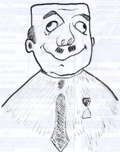1, для блога Лит наставник, 118 кб