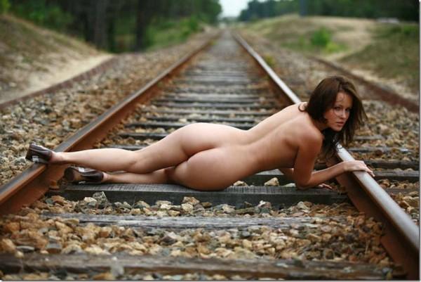 катя каренина фото голая