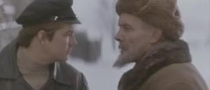 Шук кадр из фильма Любавины